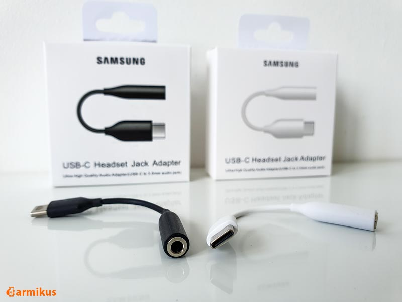 samsung s20 note10 huawei type c 3.5mm adapter
