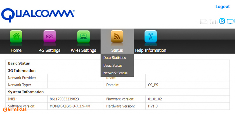 wifi 4g router nastrojki settings 9