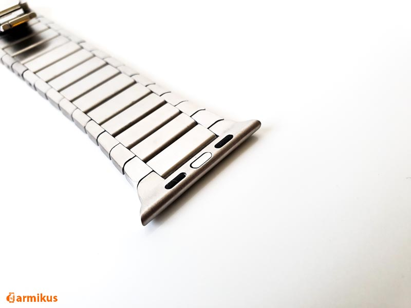 Apple watch aproce braslet metal stanless steel 71